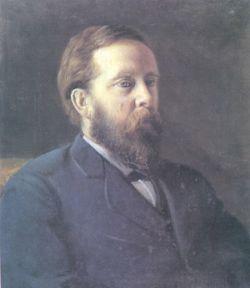 А.В. Вышеславцев