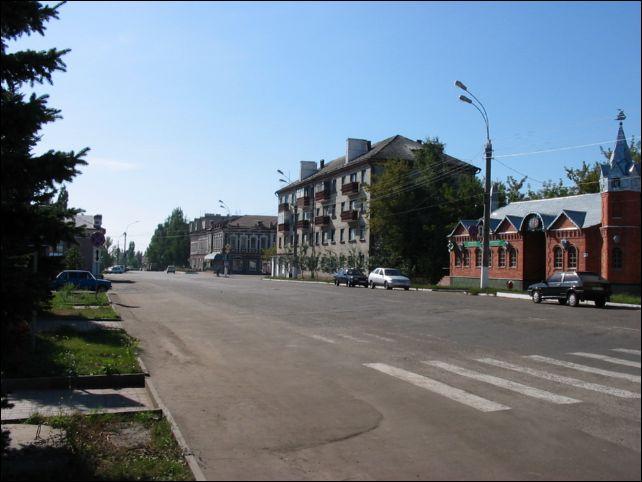 bolshie-siski-v-gorode